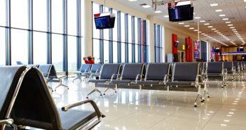 Best Airports in America