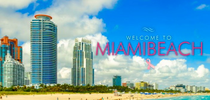 New Miami Beach Laws Cracking Down on Short-Term Rentals