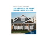 2019 Profile of Home Buyers & Sellers