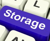 Self Storage Industry Sees Strong Demand