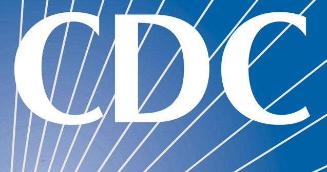 CDC to Extend Eviction Moratorium Through March