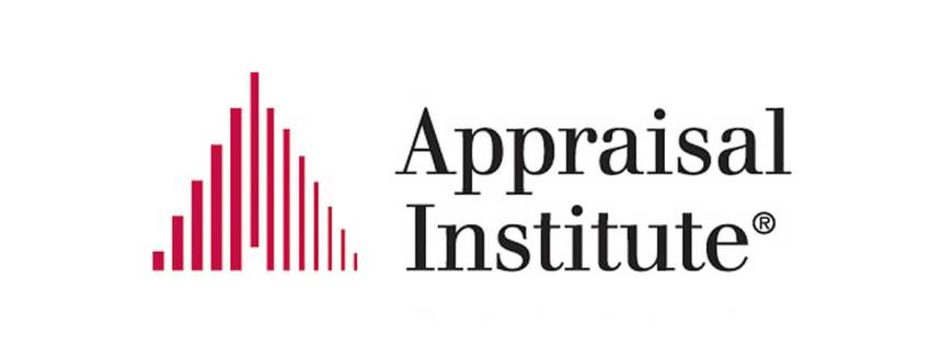Review of Appraisal Institute | Appraiser License