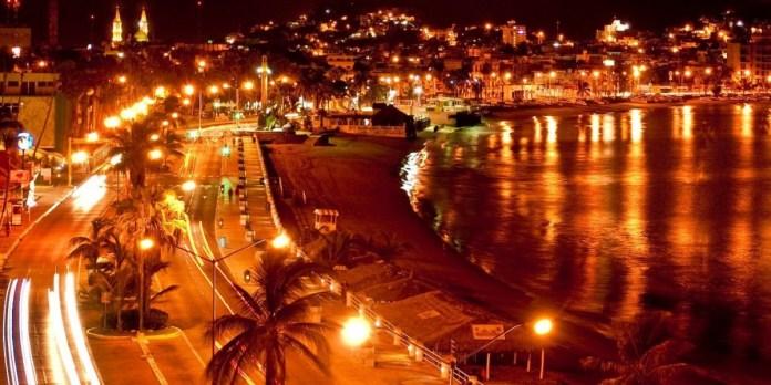 Mazatlán encabezó la ocupación hotelera en el pasado puente