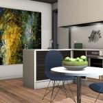 Virtual Furniture / Staging