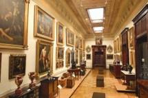El Museo De Arte Moderno Santo Domingo