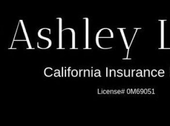 Here 4 You Insurance – California Insurance Quotes