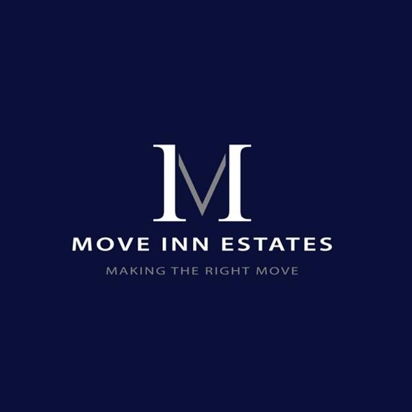 move inn estates