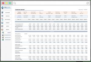 Free Rental Property Analysis Spreadsheet