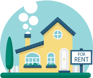 Rental Property Analysis Spreadsheet
