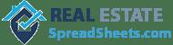 RealEstateSpreadsheets.com