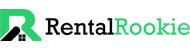 Rental Rookie Podcast