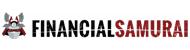 Financial Samurai