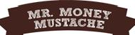 mister money mustache