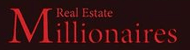 Real Estate Millionaires FB Group