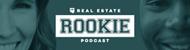 Real Estate Rookie Facebook Group