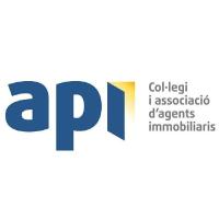 API-asociado-logo