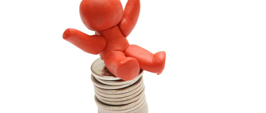 房地产您的家庭IMPAGO保险出租