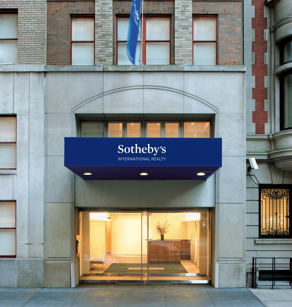 sotheby's-international