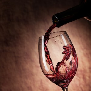Real estate agents are like wine, they get BETTER with age