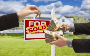 for sale real estate