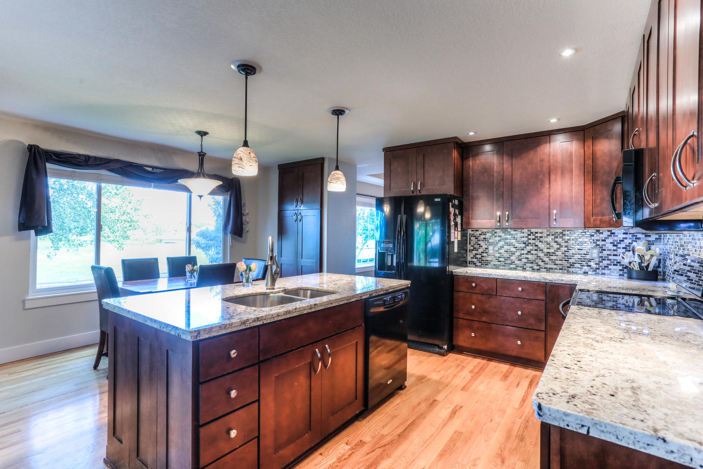 Parker Colorado Real Estate Homes For Sale  Realtor