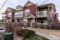 Parker Colorado Homes for Sale | Parker Colorado Real ...