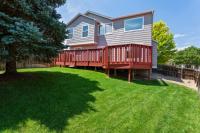 Parker Colorado Real Estate Homes For Sale  Realtor ...