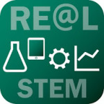 RE@L-STEM-icon_RGB