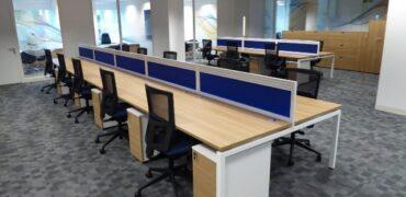 office space patparganj industrial area