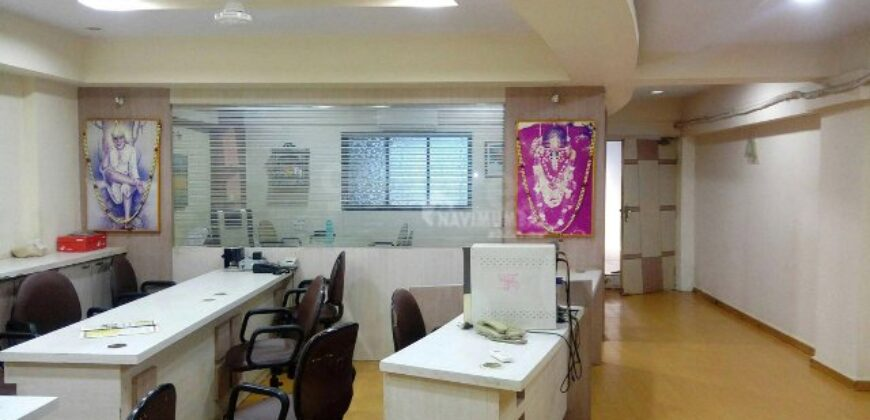 office space for rent in patparganj industrial area