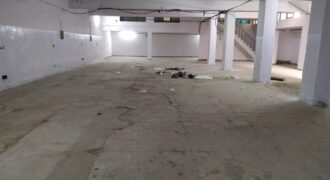 warehouse for rent in patparganj industrial area