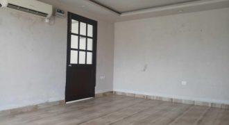2bhk flat in ip extension Maitri Apartments I.P.Extension Patparganj Delhi