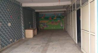 Office space on rent in I P extension patparganj delhi east 110092