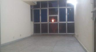 3 BHK Society Flat For Rent In I P Extension Patparganj Delhi East 110092
