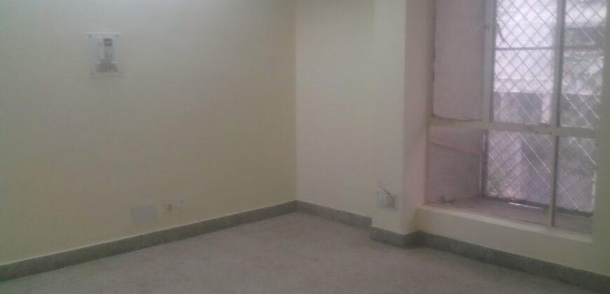 1 BHK Society Flat For Rent In I P Extension Patparganj Delhi East 110092