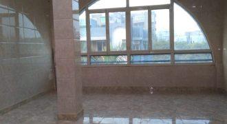 1 bhk apartment flat in patparganj