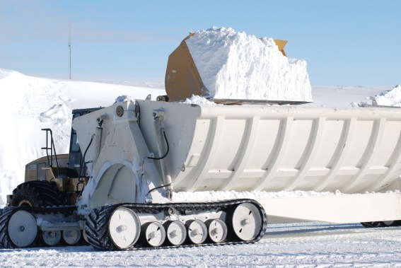 snow-removal-18