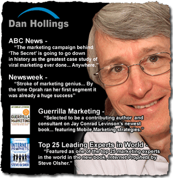 dan-hollings1