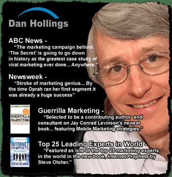 dan-hollings1