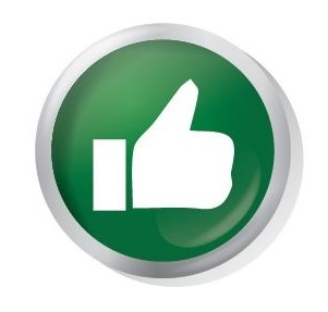 social media icons - thumb