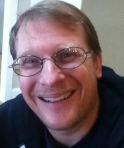 Jay Boyer