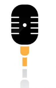 Video Marketing - microphones