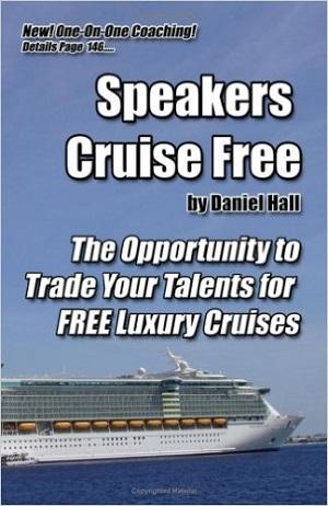 speakers cruise free
