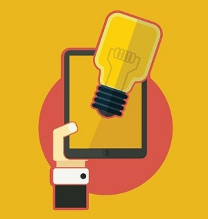 digital assets 2 - responsive niche