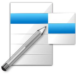 tom-antion-signature-file