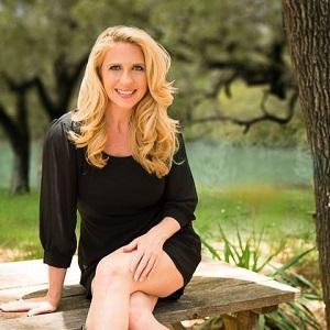 Heather Havenwood