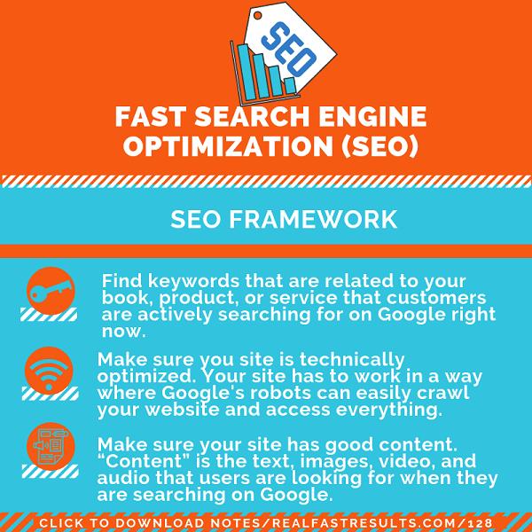 Seo 2016 Learn Search Engine Optimization Pdf