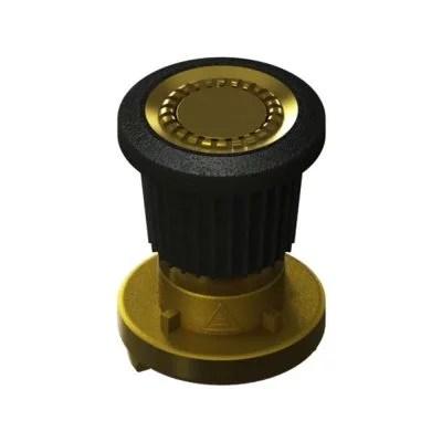 Esguicho regulável mini CAC
