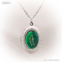 FL5-green