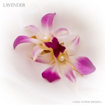 OBR-MAG-2-lavender